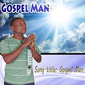 Gospel Man