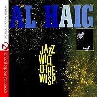 Jazz Will-O-the Wisp