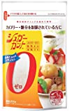 浅田飴 シュガーカット ゼロ 顆粒(200g)