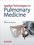 Applied Technologies in Pulmonary Medicine - A.M. Esquinas