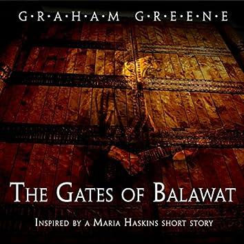 The Gates of Balawat