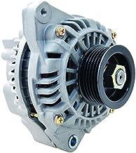 جایگزین جدید برای Honda Civic 1.7L DX LX EX VP D17 2001 2002 2003 2004 2005، Acura EL 1.7L 01-05