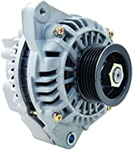 Best 1998 honda civic lx alternator Reviews