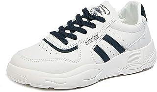 ZOSYNS Damesschoenen, sportschoenen, ademend, platte schoenen, turnschoenen, meisjes, outdoorschoenen, sneakers, maat 35-40