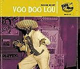 Voodoo Lou