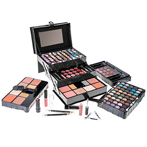 Best mac makeup kit box