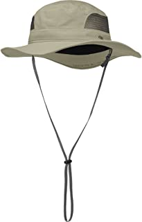 Men's Transit Sun Hat