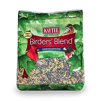 Kaytee Birders Bag