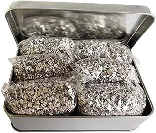 magnesium shavings bulk