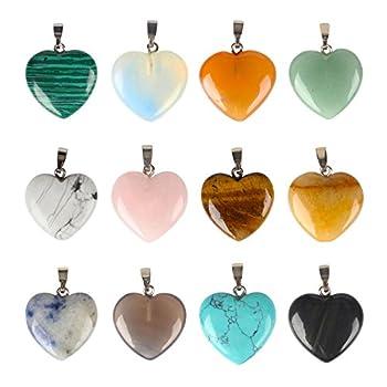 Best chakra jewellery wholesale Reviews