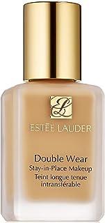 Estee Lauder Double Wear Stay-in-Place Makeup-2N1 Desert Beige