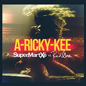 A-Ricky-Kee
