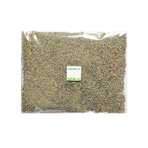 Daisy Gifts Ltd - Lavande séchée parfumée 250 g