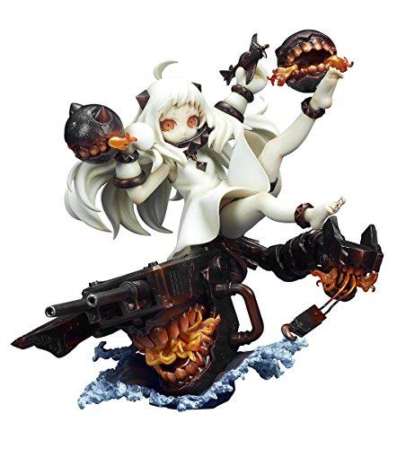 quesQ Kancolle: Seiki Hokuho PVC Figure