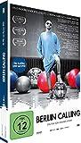 Berlin Calling - [DVD]