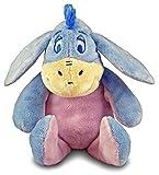 Disney Baby Winnie the Pooh & Friends Small Eeyore Stuffed Animal, 14' by Kids Prefered