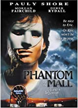 Best phantom of the mall Reviews