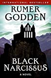 Black Narcissus: A Novel