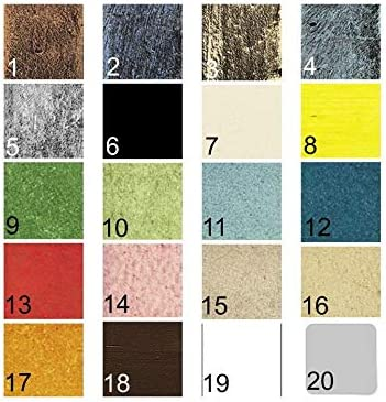 Hogares con Estilo para Cama de 90 cms Modelo JAEN Color /ÓXIDO Cabecero de Hierro Forjado artesanalmente en Espa/ña