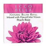 Ecco Bella FlowerColor Blush 12.oz (Peach Rose)