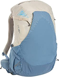 Kelty Zyp 28 Hiking Daypack - Hiking, Travel & Everyday Carry Backpack – Hydration Compatible