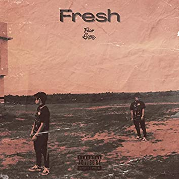 Fresh (feat. Pink)
