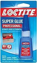 Loctite Liquid Professional Super Glue