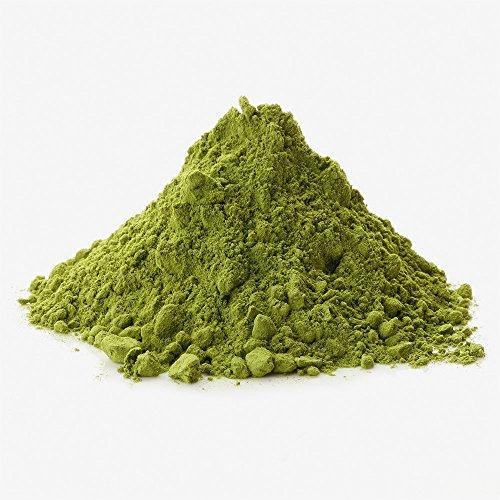 Greenfood Chlorella, 300 mg, 240 Presslinge, ohne künstliche Zusätze - 7