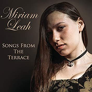 Songs from the Terrace