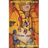 Demarcus Jones and the Solar Calendar III