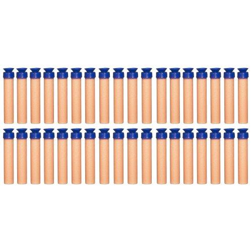 Nerf N-Strike Suction Darts 36-Pack