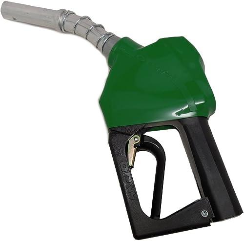 OPW 11B-0100 Nozzle 3/4 - Green