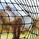 ProMounds #18 Golf High Impact Netting (10x10)