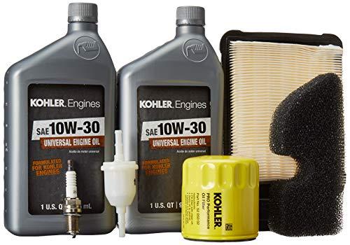 Kohler 2078901S Maintenance Kit Engine Parts