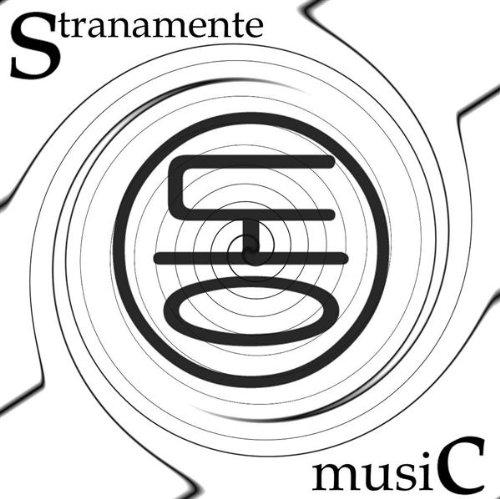 Multitrack (Harmony Mix)