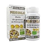 LT Labo aceite de semillas de Moringa Bio X60