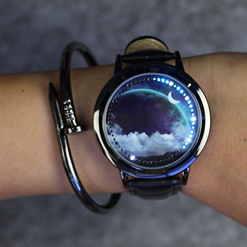 relojes a 12 meses sin intereses fabricante Dsstyle