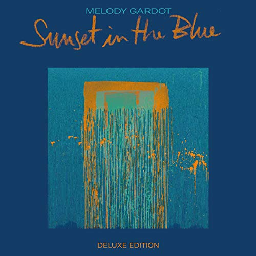 Sunset in The Blue deluxe edition