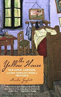 Best yellow house by van gogh Reviews