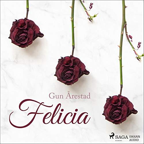 Felicia cover art