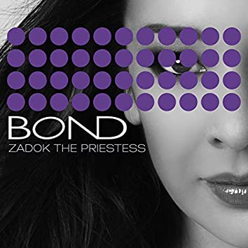 Zadok the Priestess