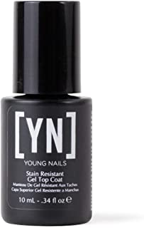 Best young nails gel Reviews