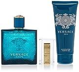 Neceser Versace Hombre ¿Dónde Comprar?