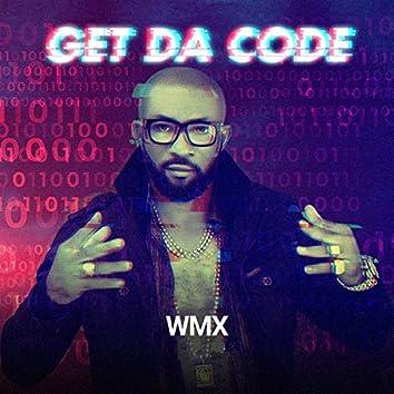 Get Da Code