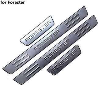 2013 - in Poi SJ 1997-2007SF;SG 2007-2013Sh rmg-distribuzione RMG1835 Coprisedili Anteriori per Subaru Forester compatibili con Modelli