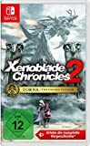 Xenoblade Chronicles 2: Torna - The Golden Country - Nintendo Switch [Importación alemana]