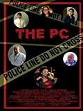 The PC