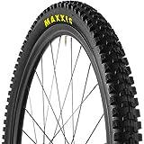 Maxxis MXT00241100 Calzado, Unisex, Negro, 29 x 2.40 Inches...
