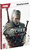 Guide The Witcher 3 - Wild Hunt