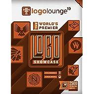 Logolounge Book 10: The World's Premier Logo Showcase